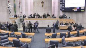 Promotoria denuncia vereador paulista por discriminação contra o povo judeu